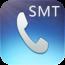 数码通电话 社交 App Store-癮科技App
