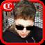 3D街头滑板免费单机游戏 體育競技 App LOGO-APP試玩