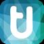 黑豆校园 通訊 App Store-癮科技App