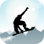 滑雪板 體育競技 App LOGO-硬是要APP