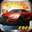 超级赛车 賽車遊戲 App LOGO-硬是要APP