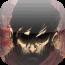暗黑守护者 賽車遊戲 App Store-愛順發玩APP