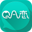 QA恋 通訊 App Store-癮科技App