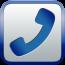 免费电话 通訊 App LOGO-硬是要APP