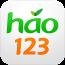 hao123上网导航 程式庫與試用程式 LOGO-阿達玩APP