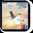 F16战争 射擊 App Store-癮科技App