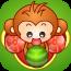 小猴子祖玛