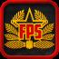 俄罗斯射击游戏 射擊 App LOGO-APP試玩