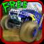 3D卡车跑酷 賽車遊戲 App LOGO-APP試玩