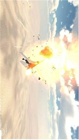 F16战争 射擊 App-癮科技App