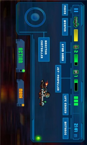 Star Wars: Commander - Android Apps on Google Play