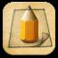 如何绘制 - 美术课 書籍 App LOGO-硬是要APP