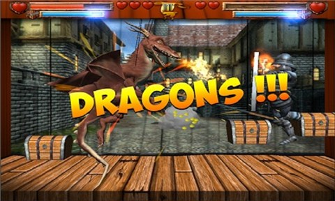 iOS/Android「騎士鋼彈拼圖英雄」現正舉辦「突破50萬次下載活動 ...