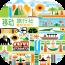 移动旅行社 生活 App LOGO-硬是要APP
