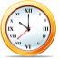 网络时间 LOGO-APP點子