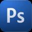 Photoshop开门十件事 媒體與影片 App LOGO-APP開箱王