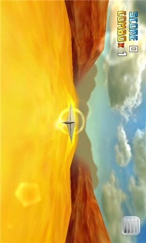 冒險必備免費app推薦|童年的纸飞机線上免付費app下載|3C達人阿輝的APP