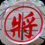 疯狂象棋 棋類遊戲 App Store-愛順發玩APP