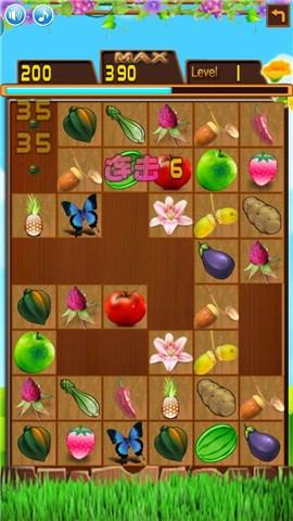 巧克力傳奇™:在App Store 上的App - iTunes - Apple
