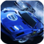 3D竞速漂移 賽車遊戲 App LOGO-APP試玩