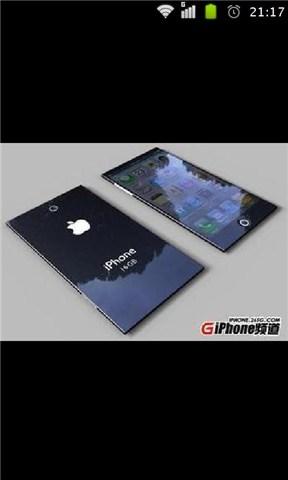 iphone 6新图片