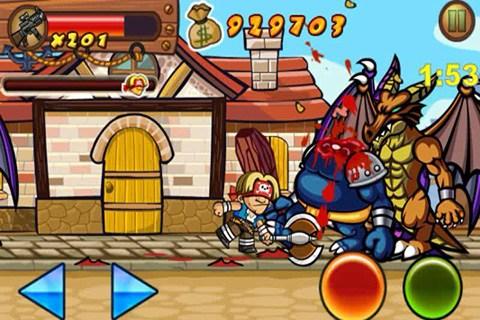 植物大战僵尸2 无限金币版 - 苹果手机游戏 - 当乐网