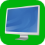 高清电视在线直播 媒體與影片 App LOGO-硬是要APP