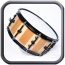 超级鼓手 媒體與影片 App LOGO-硬是要APP