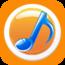 天天音乐 媒體與影片 App Store-癮科技App