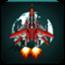 太空飞机大战 射擊 App LOGO-硬是要APP