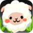 贪吃羊 LOGO-APP點子