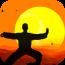太极拳教学视频 LOGO-APP點子