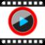 高清视频尽情看 媒體與影片 LOGO-阿達玩APP