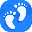 远游 生活 App Store-癮科技App