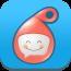 拨拨手机网络电话 通訊 App LOGO-APP試玩