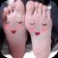 个性情侣头像一左一右 攝影 App LOGO-APP開箱王