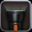超亮手电筒 工具 LOGO-阿達玩APP
