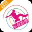 中国运动 生活 App LOGO-硬是要APP