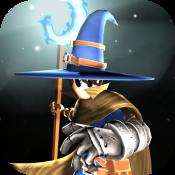 角色扮演App|幽灵裂痕 Phantom Rift LOGO-3C達人阿輝的APP