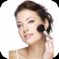 生活App|女性化妆品攻略 LOGO-3C達人阿輝的APP