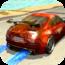 生死时速赛车 賽車遊戲 App LOGO-硬是要APP
