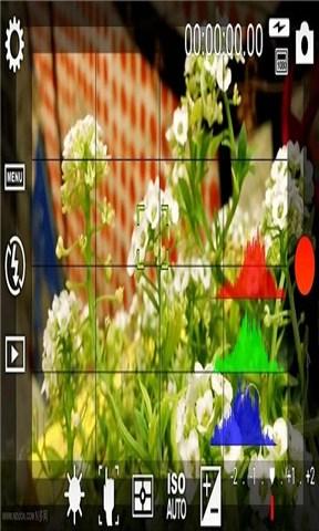 玩免費媒體與影片APP 下載摄像机 app不用錢 硬是要APP