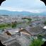 国庆去丽江吧攻略 生活 App LOGO-硬是要APP