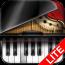 Pocket Jamz Piano Notes Lite - 钢琴音乐