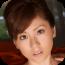 日本美女 教育 App LOGO-硬是要APP
