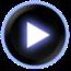 PowerAMP音乐播放器 媒體與影片 App LOGO-APP試玩