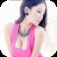 小清新美女壁纸 個人化 App LOGO-APP試玩