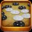 五子棋珍藏版 棋類遊戲 LOGO-玩APPs