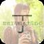 个性姓氏手机壁纸 個人化 App LOGO-APP試玩