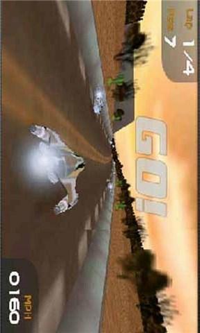 狂野水上摩托拉力賽之超級競速:在App Store 上的App - iTunes - Apple